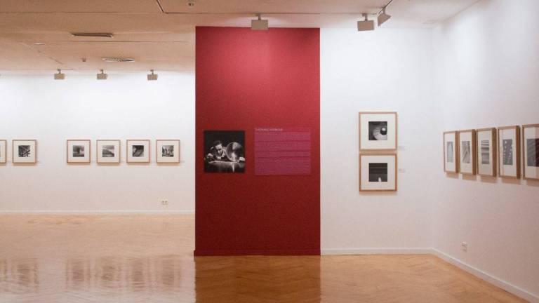 Sala Picasso