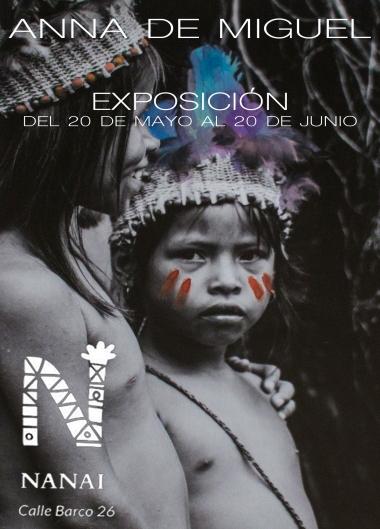 EXPOSICION1