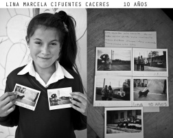 LINA MACARENA CIFUENTES CACERES