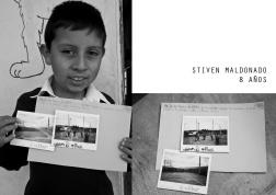 STIVEN MALDONADO