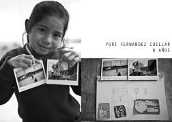 YURI FERNANDEZ CUELLAR